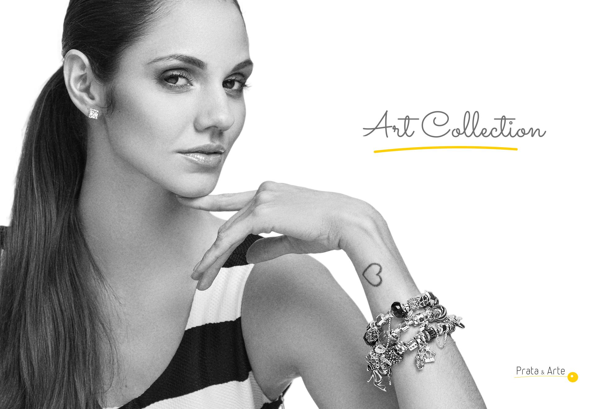 ArtCollection-Prata-e-Arte-Blog