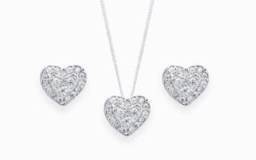 joias de prata