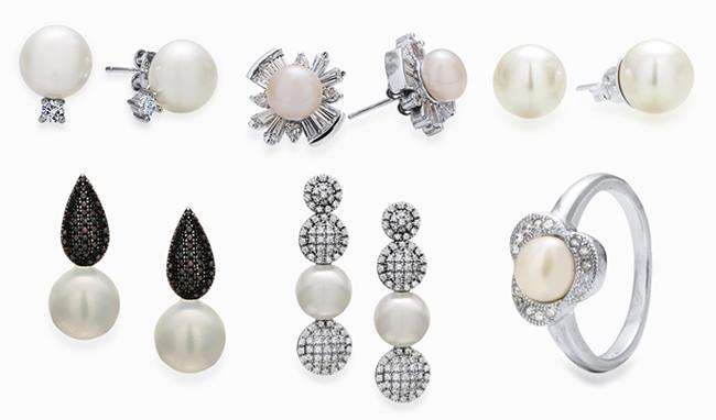 3b1b63461 Maio é o mês delas: joias de prata para noivas! - Prata e Arte | Blog